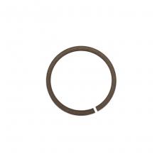 Tefloninis žiedas